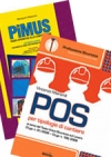 Pimus + POS per tipologie di cantiere