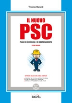 Nuovo PSC - 2014